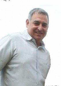reverendo Eduardo González, Coordinación Obrero-Estudiantil Bautista de Cuba